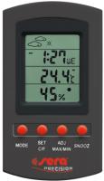 Термометр-гигрометр для террариума Sera 32032 -