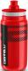 Бутылка для воды Castelli 4520123 (красный) -