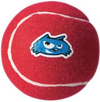 Игрушка для животных Rogz Proton Large / RMC03C (красный) -