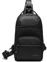 Рюкзак Bange BG8597 (черный) -