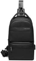 Рюкзак Bange BG8592 (черный) -