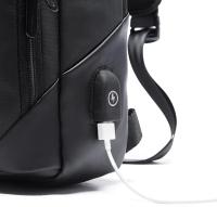 Рюкзак Bange BG77111 (черный) -