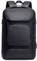 Рюкзак Bange BG7078 (черный) -