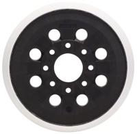 Опорная тарелка Bosch 2.608.000.349 -