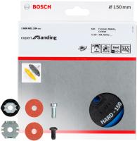 Опорная тарелка Bosch 2.608.601.334 -