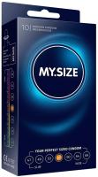 Презервативы My.Size №10 (р-р 57) -