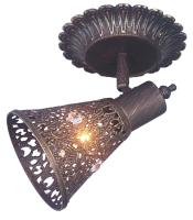 Спот FAVOURITE Arabian Drim 1797-1W -