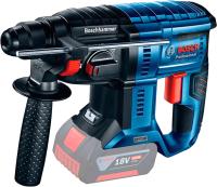 Профессиональный перфоратор Bosch GBH 180-LI (0.611.911.120) -