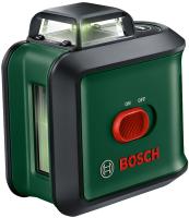 Лазерный нивелир Bosch Universal Level 360 Set (0.603.663.E03) -