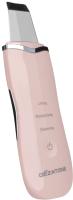 Прибор по уходу за кожей Gezatone Bio Sonic 770S / 1301231 -