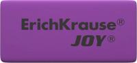 Ластик Erich Krause Joy / 34649 -