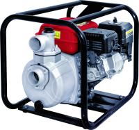 Мотопомпа Acquaer RPP30-C (7.5.321) -