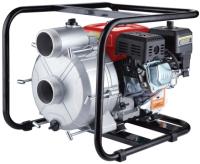 Мотопомпа Acquaer RPP30-W (7.5.33) -