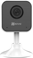 IP-камера Ezviz C1HC 720p -