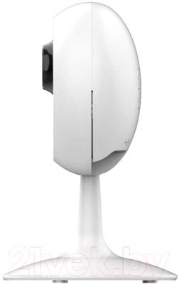 IP-камера Ezviz C1C 720p