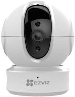 IP-камера Ezviz C6CN 1080p -