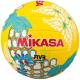Мяч волейбольный Mikasa Mini VXS-HS3 (размер 5) -