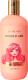 Гель для душа детский Liv Delano Wonder Girl бережный уход (300мл) -