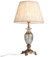 Прикроватная лампа ST Luce Assenza SL966.304.01 -