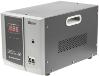Стабилизатор напряжения Wester STW10000NP (534354) -