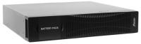 Батарея для ИБП PowerMan 48-18-2U-1.4 (6135040) -