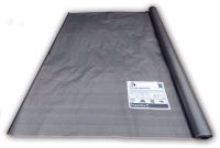 Гидроизоляционная пленка Powertex D (30м.кв) -