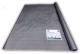 Гидроизоляционная пленка Powertex D (75м.кв) -