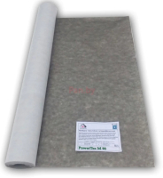 Диффузионная мембрана Powertex Трехслойная М90 (75м.кв) -