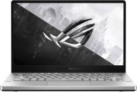 Игровой ноутбук Asus Zephyrus G14 GA401II-BM112 -