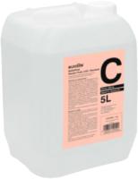 Жидкость для генератора дыма Eurolite С2D / 51703798 (5л) -
