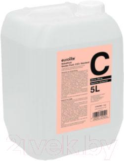 Жидкость для генератора дыма Eurolite С2D / 51703798