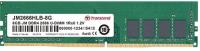 Оперативная память DDR4 Transcend JM2666HLE-16G -
