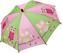 Зонт складной Bondibon ВВ4430 -