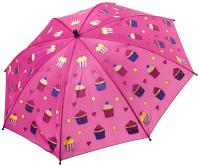 Зонт-трость Bondibon ВВ4433 -