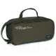 Сумка рыболовная Shimano Sync Lead & Bits Bag / SHTSC10 -
