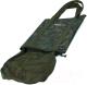 Сумка рыболовная Shimano Airdry Bag / SHTSC22 -