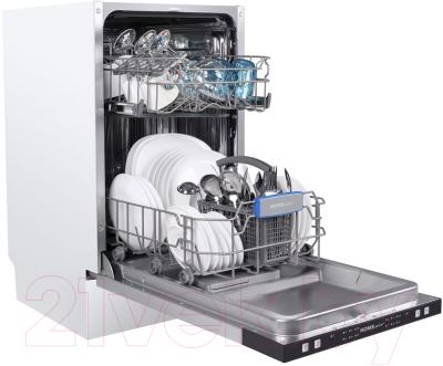 Посудомоечная машина HOMSair DW45L