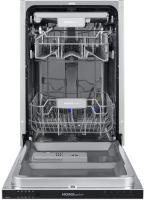 Посудомоечная машина HOMSair DW47M -