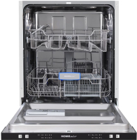 Посудомоечная машина HOMSair DW65L -