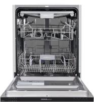 Посудомоечная машина HOMSair DW67M -