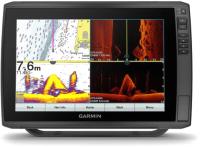 Эхолот-картплоттер Garmin Echomap Ultra 122sv / 010-02113-01 -