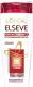 Шампунь для волос L'Oreal Paris Elseve полное восстановление 5 экстракт календулы+керамид (400мл) -