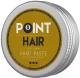 Паста для укладки волос Farmagan Point Hair Hard Paste Matt сильной фиксации (100мл) -