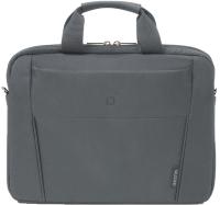 Сумка для ноутбука Dicota D31309 (серый) -