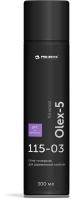 Очиститель для мебели Pro-Brite Olex-5 пена-полироль (300мл) -