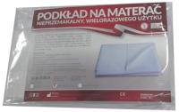 Подкладка санитарная Antar АТ05004 (100x140см) -