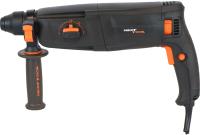 Перфоратор Nexttool PF-1100/32 (400057) -