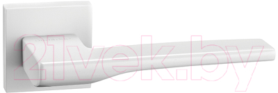 Ручка дверная Oro & Oro Timeless 044-15E