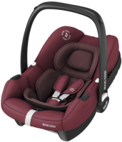 Автокресло Maxi-Cosi Tinca (Essential Red) -