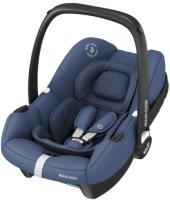 Автокресло Maxi-Cosi Tinca (Essential Blue) -